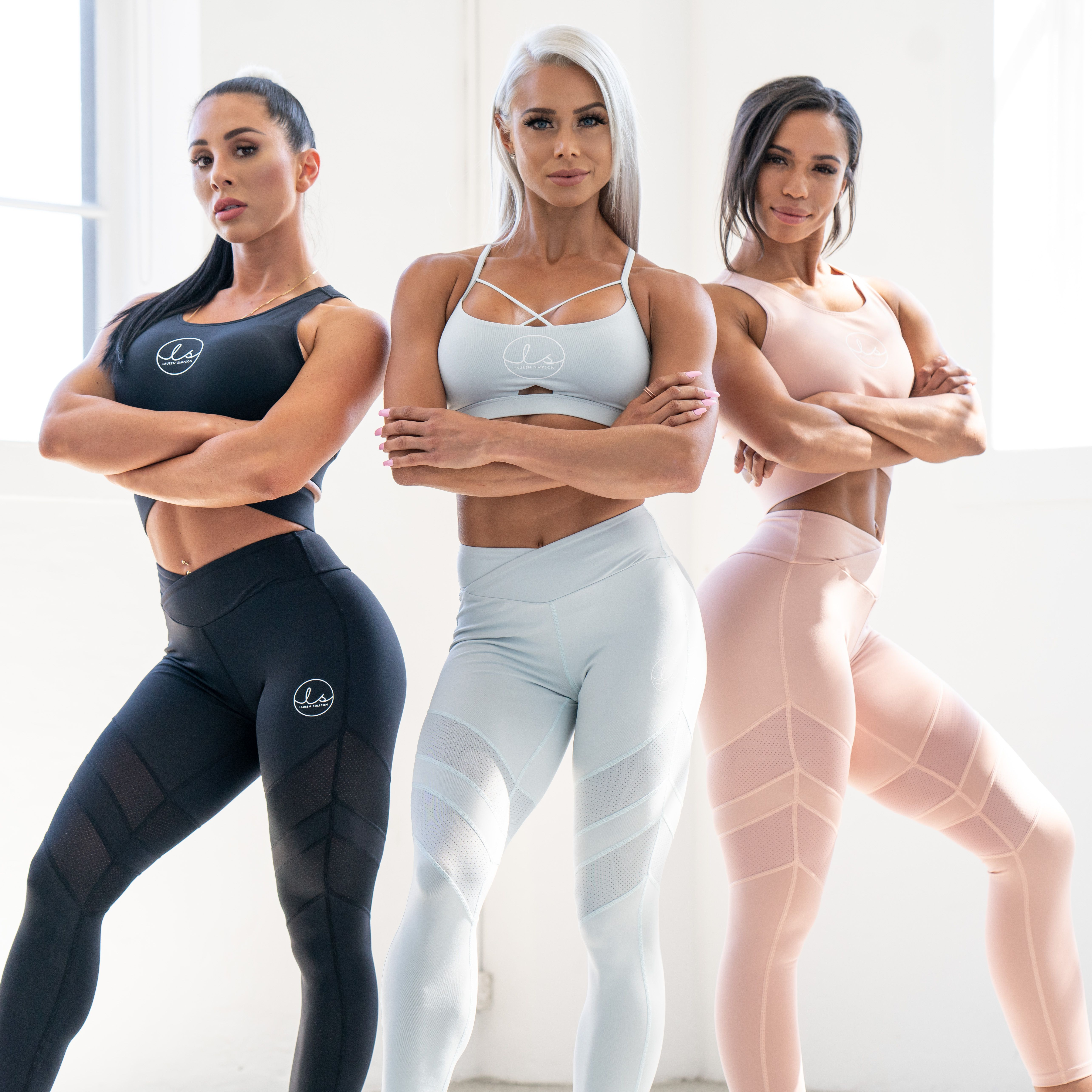 Gening Spring And Summer Workout Clothes Tops Women's Backless Sexy Fashion Sports Running Thin Net Red Yoga Suits