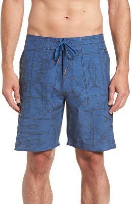 4fc5b8e3ae COVA Designer It's O-Fish-Al Board Shorts   Clothing > Swimwear   O ...