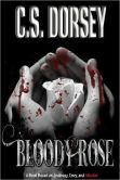 Bloody Rose (A Young Adult Novella)