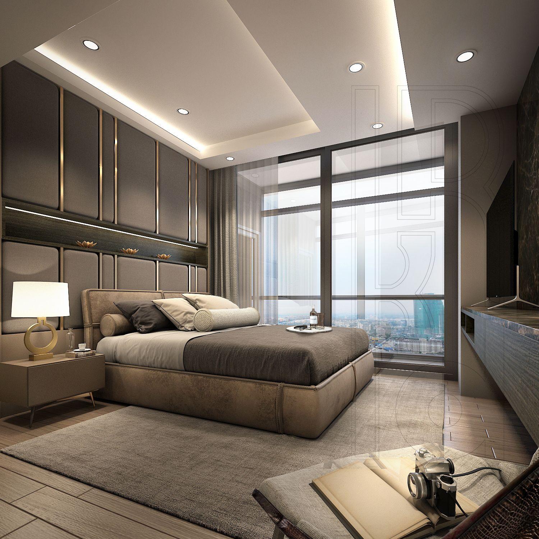 Icymi kerala house bedrooms luxurybedroomdesignsinindia stylish beedroom in pinterest bedroom home and designs india also rh