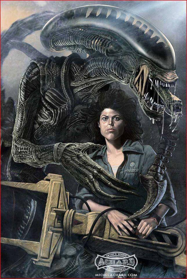 ALIEN QUEEN ☯★☮ R.I.P. H.R. Giger   Cinema   Super herói ... H.r. Giger Queen Alien