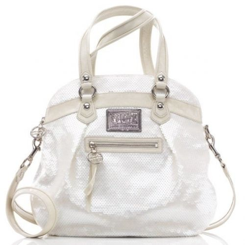 ee1063fea19c Gorgeous Coach Bag! Gorgeous Coach Bag! Cheap Designer Handbags ...