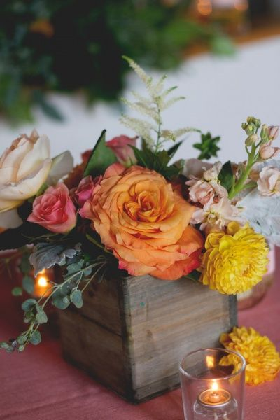 Wedding Flowers Florist Kansas City Overland Park