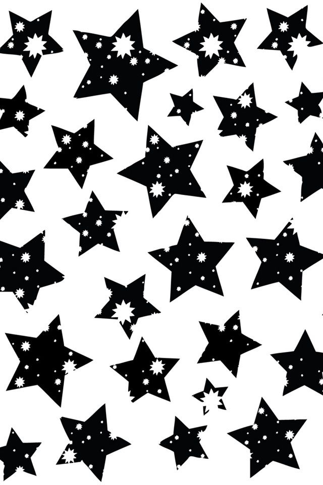 Estrellas. | HOJAS PARA MANUALIDADES / SHEETS FOR CRAFTS | Pinterest