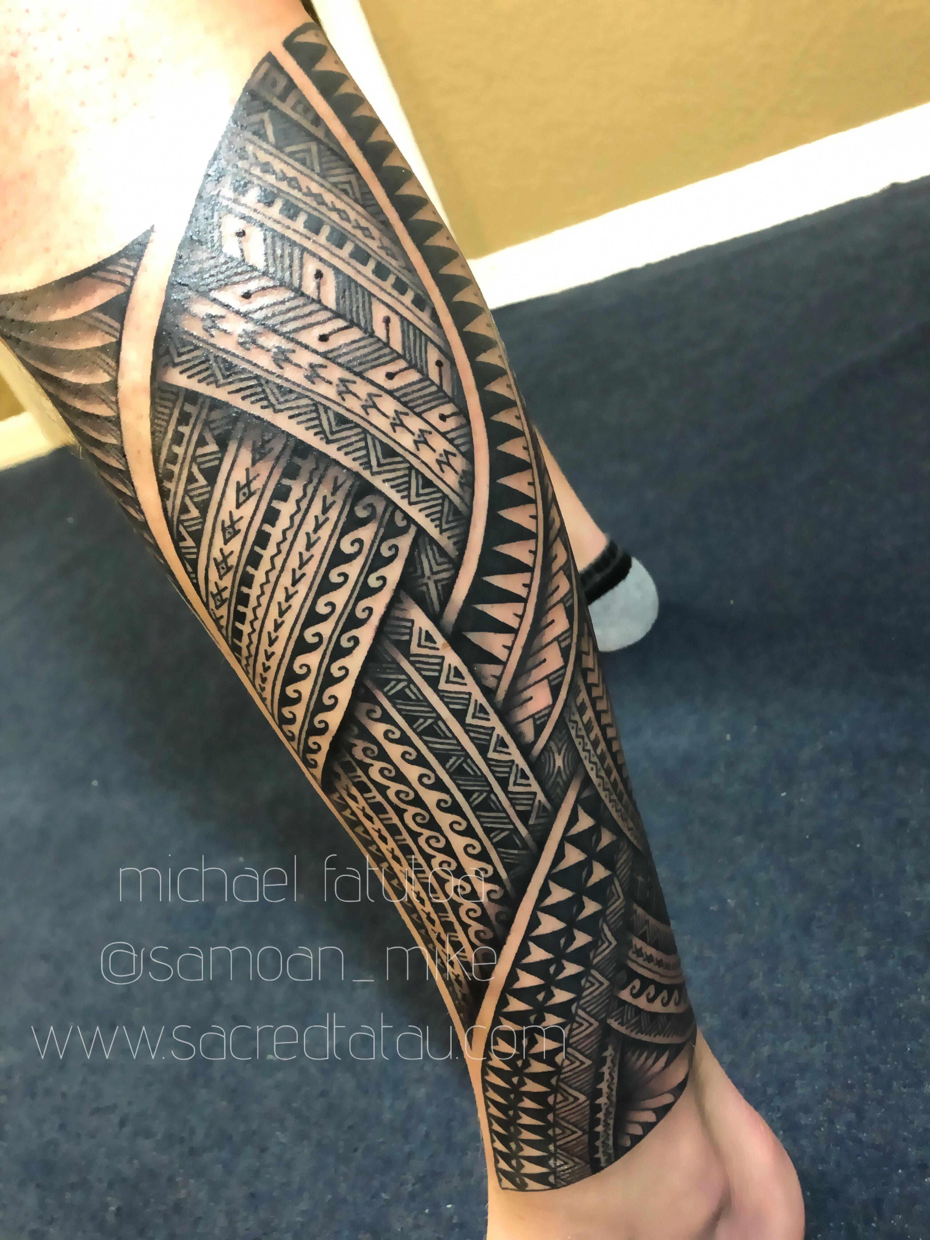 how much does polynesian tattoos cost Polynesiantattoos