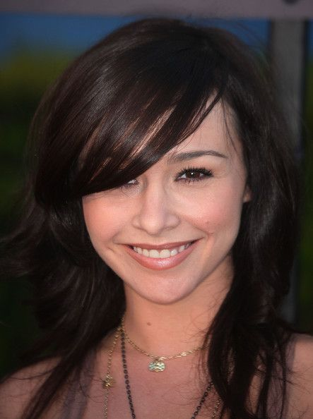 danielle harris dr phil