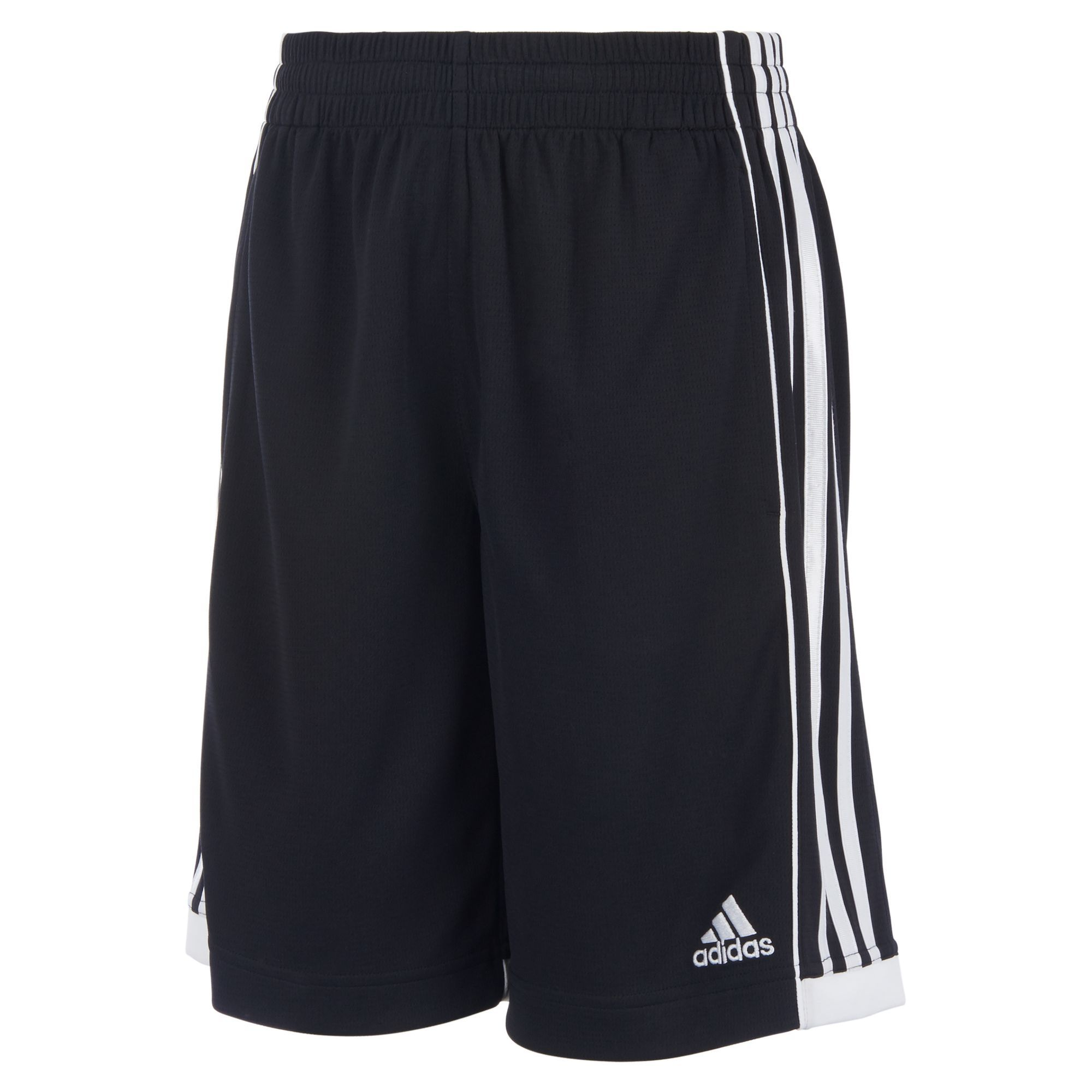 b5cfcc670d adidas Boys' Speed 18 Shorts in 2019 | Products | Adidas basketball ...