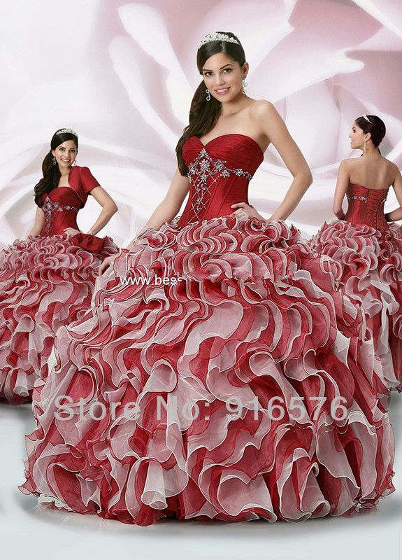 1000  images about 15 dresses on Pinterest | 15 anos, Quinceanera ...
