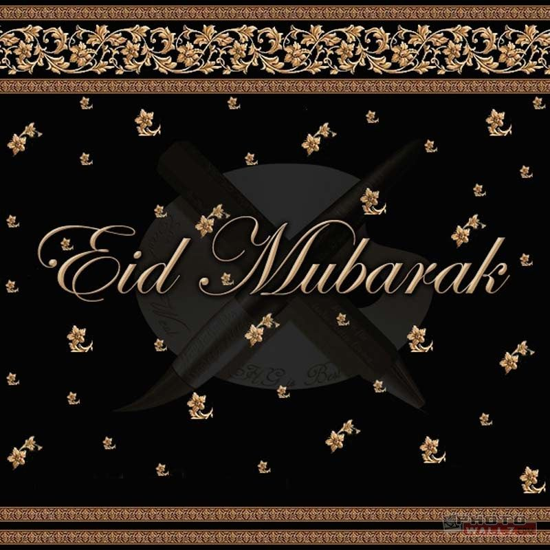 Best Sms Eid Al-Fitr Greeting - 11ad2e3c49cd99049052995aa2824b21  You Should Have_595755 .jpg