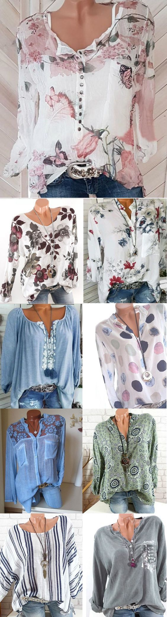 up to 50%off+free shipping-shop now!!!2019 spring outfits