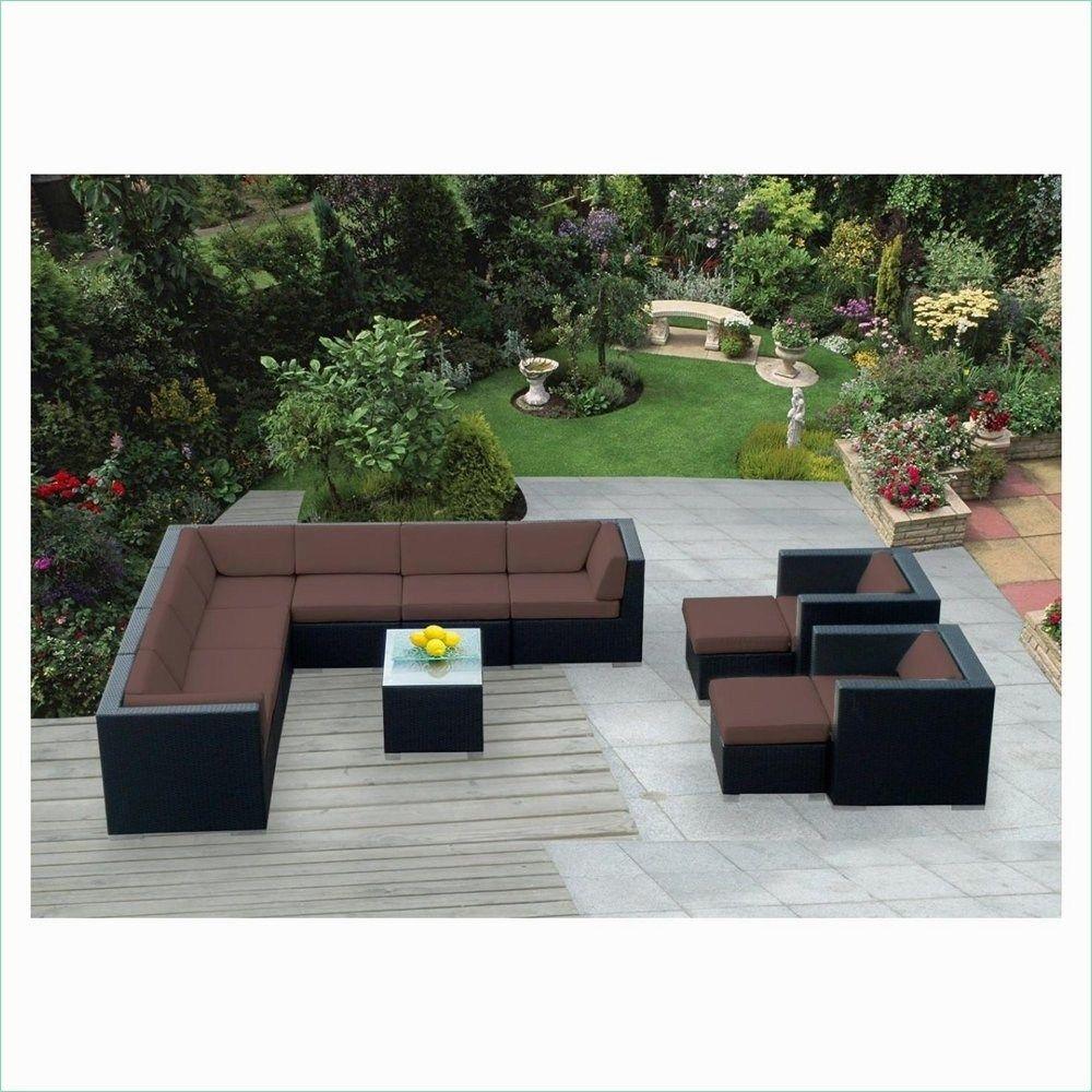 Modern outdoor contemporary furniture 11 45 outdoor rattan furniture modern garden furniture set and champsbahrain 2
