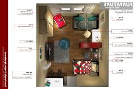 Image Result For 200 Sq Ft Studio Apartment Ideas