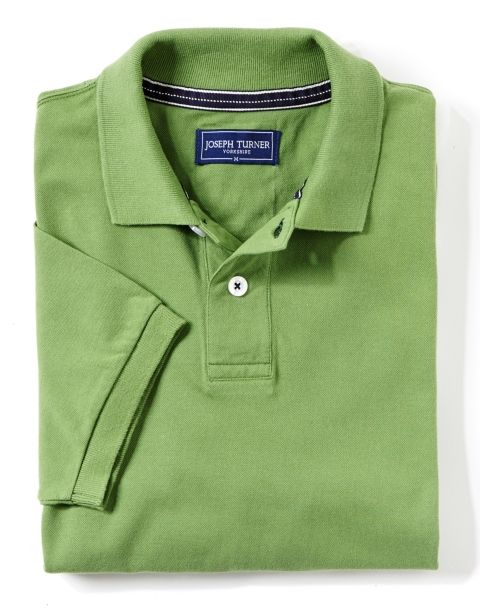 #menswear  61% OFF. http://bucksme.com/share/3562  Off-duty essentials, we''ve freshened up our range of men's cotton Pique Polo Shirts with irresistible colours. So whether you''re off exploring or just putting your feet up, the weekend is looking good. Made from 100% pure cotton pique, choose from our range of vibrant summer colours.