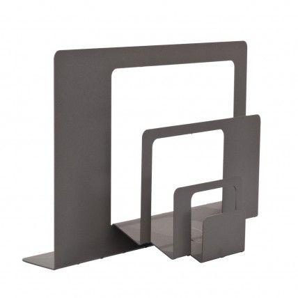 2d 3d Letter Holder Modern Accessories Blu Dot Tasarim