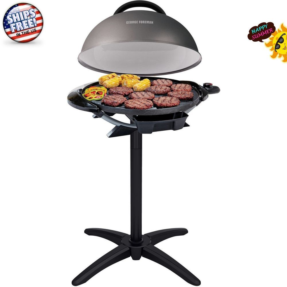11adb461d430890a7c2c1ffebd955ff1 - How To Get Charcoal Flavor On An Electric Grill