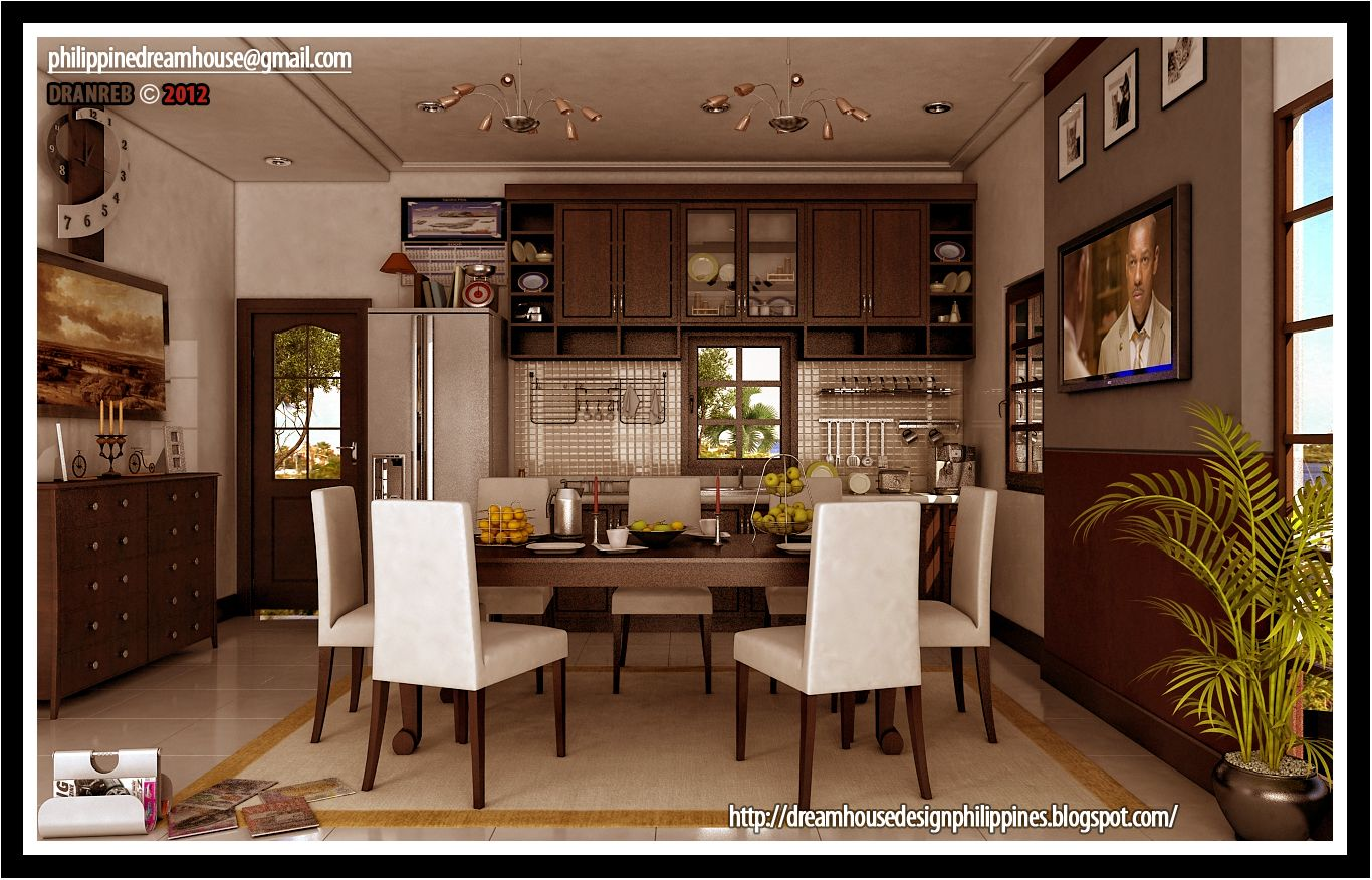 Home Design Comely Best House Design In Philippines Best ...