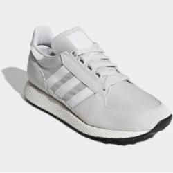 Adidas Forest Grove Zapato