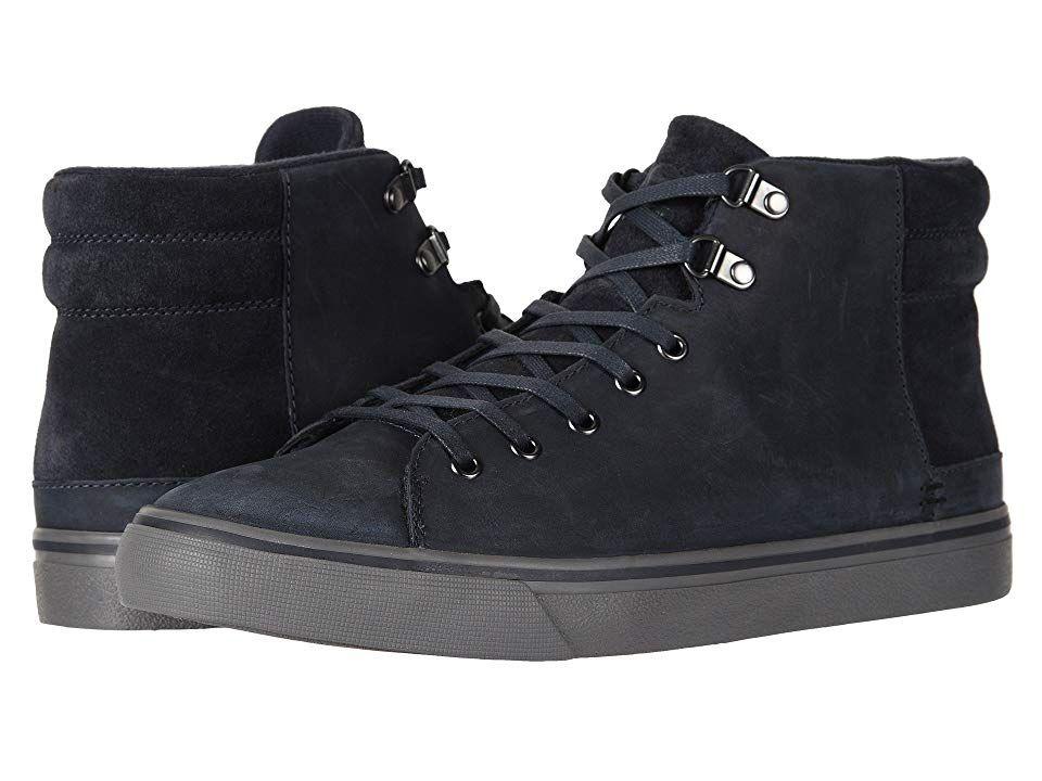 UGG Hoyt II WP sneakers. Waterproof