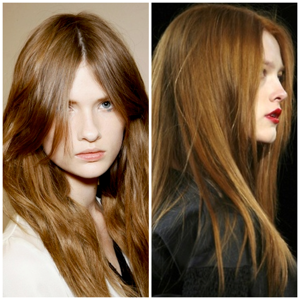 Pin By Annora On Hair Color Inspiration Hair Hair Color Hair
