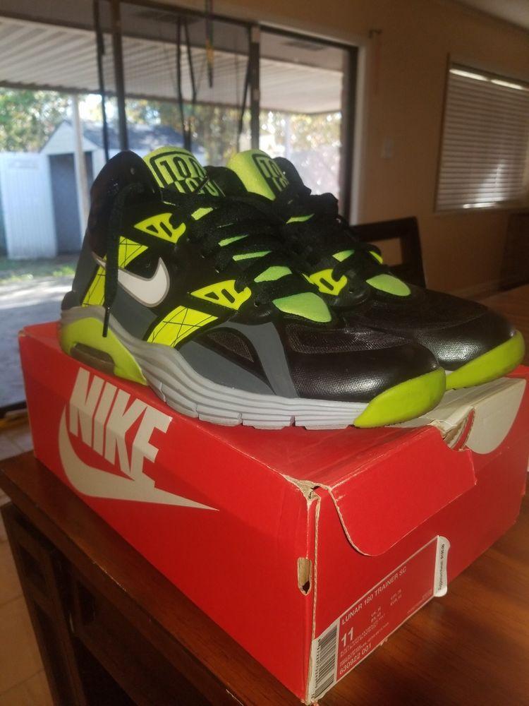 e330f36c3268 Nike lunar 180 trainer sc  fashion  clothing  shoes  accessories  mensshoes   athleticshoes (ebay link)