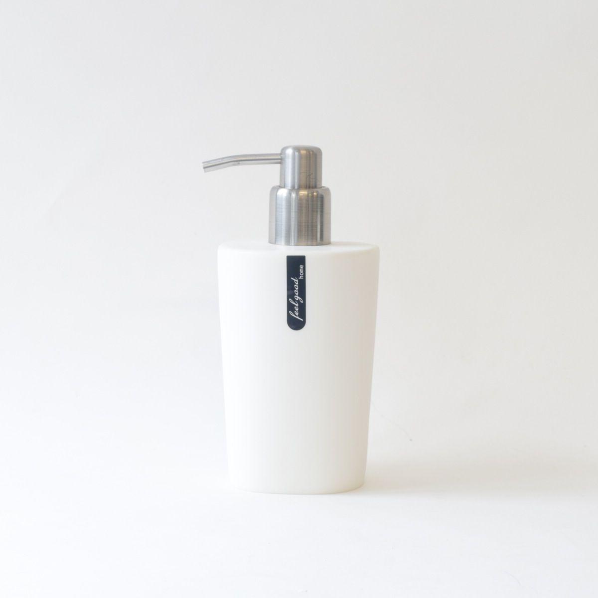 Zenspa - Gel Dispenser | Natural stones and Bathroom accessories