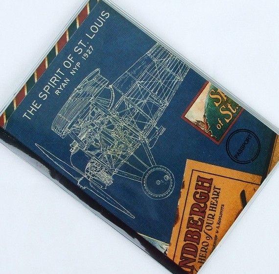 Aeroplane blueprint passport cover by sugarcanetrain808 on etsy aeroplane blueprint passport cover by sugarcanetrain808 on etsy 500 malvernweather Gallery