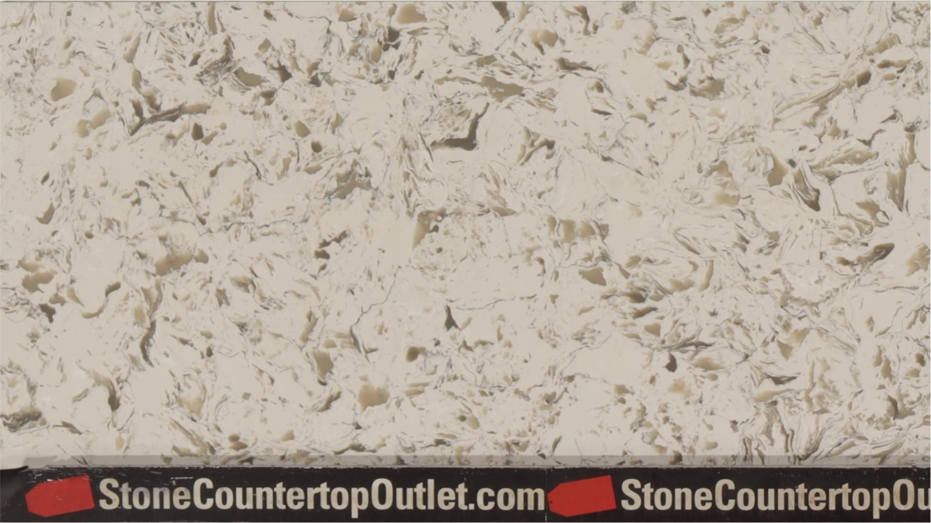 Montclair White In Stock At Stone Countertop Outlet With Images Stone Countertops Countertops How To Dry Basil
