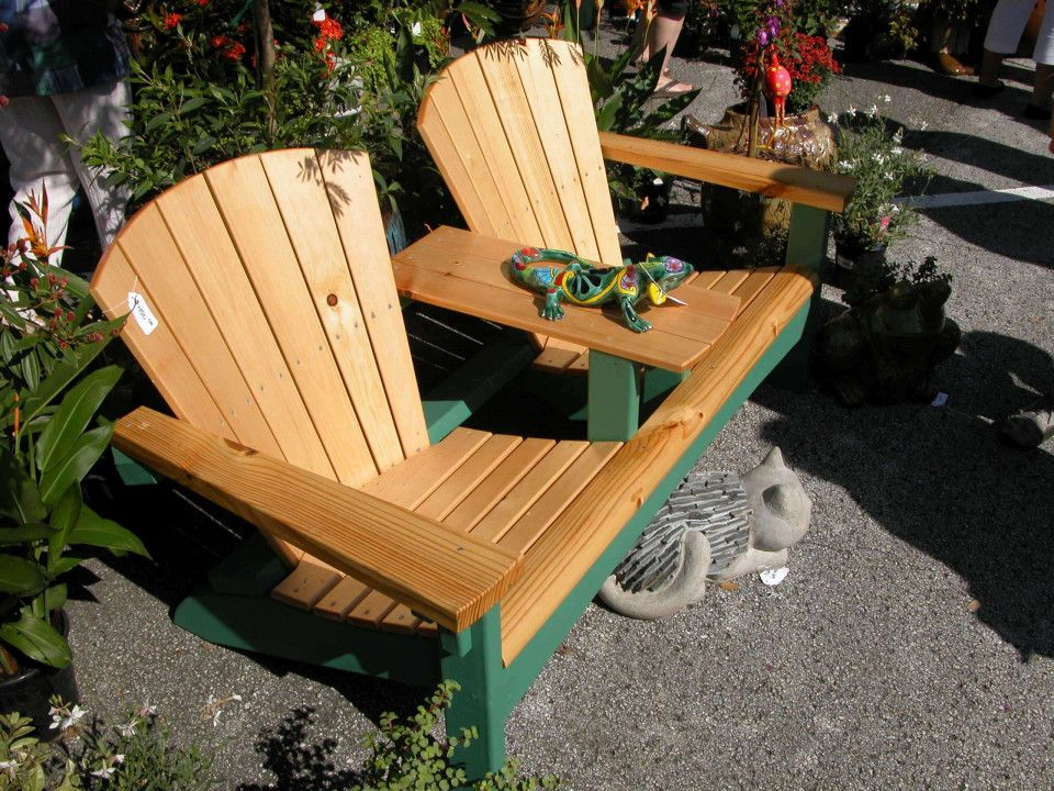 Pin By Rahayu12 On Spaces Room Low Budget Pinterest Adirondack
