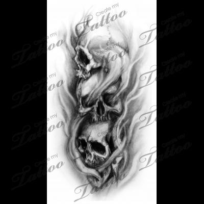 Hear No Evil See No Evil Speak No Evil Tattoos Tattoos Evil