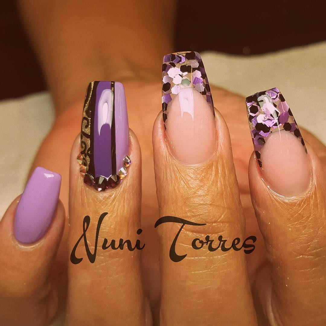 Nuni Torres (Kissimmee FL) (@nunis_nails) • Instagram photos and ...