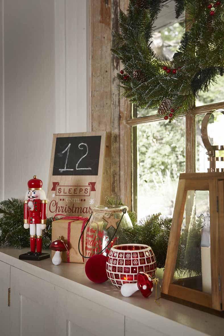Tesco Direct 6ft Christmas Tree Aspen Flocked 6ft Christmas Tree Christmas Tree Flocked Christmas Trees