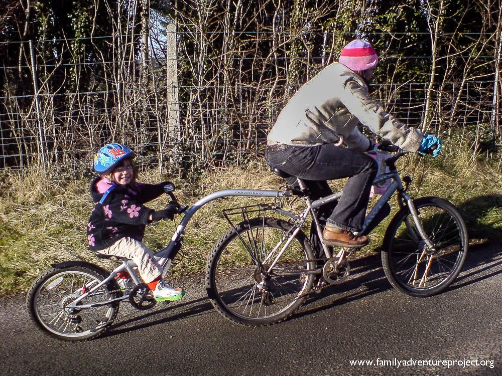 Choosing Bikes For Cycling With Kids Toddler Fun Kids