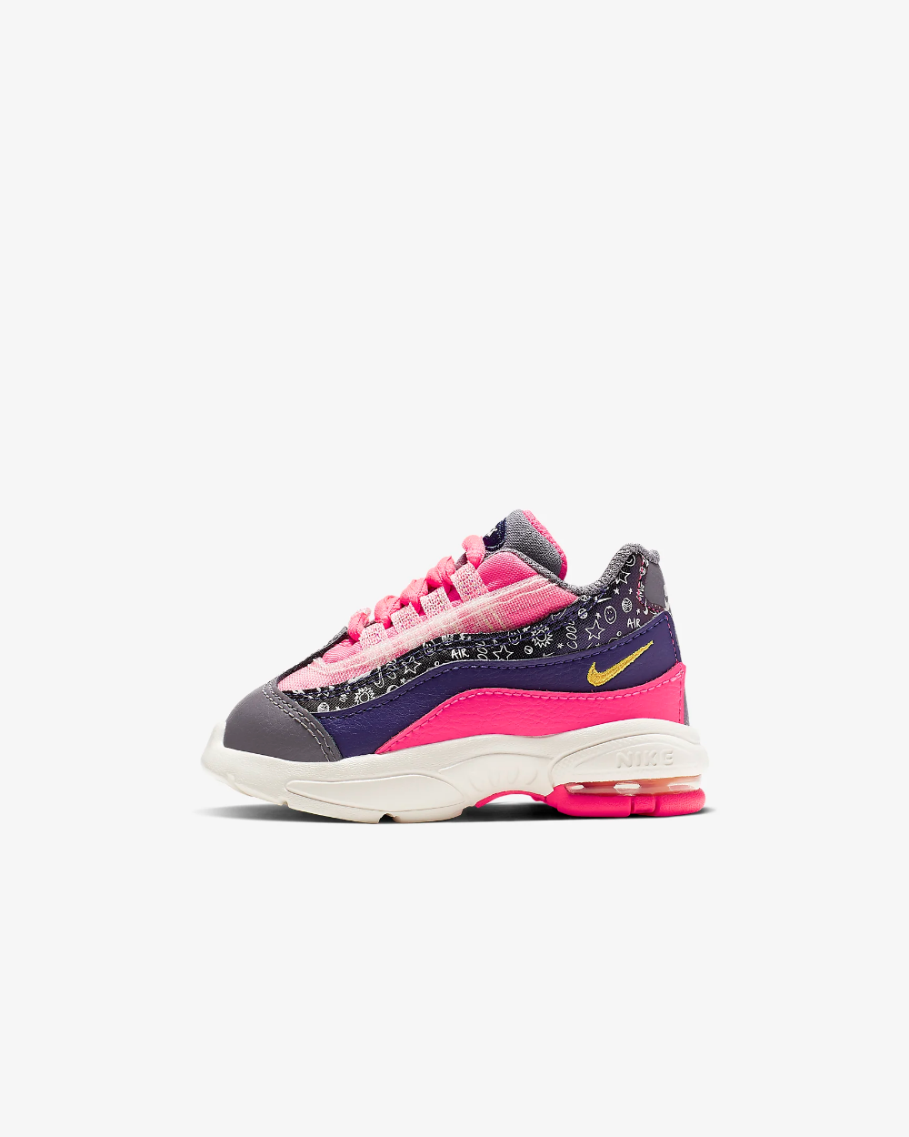 Toddler shoes, Nike shoes girls kids