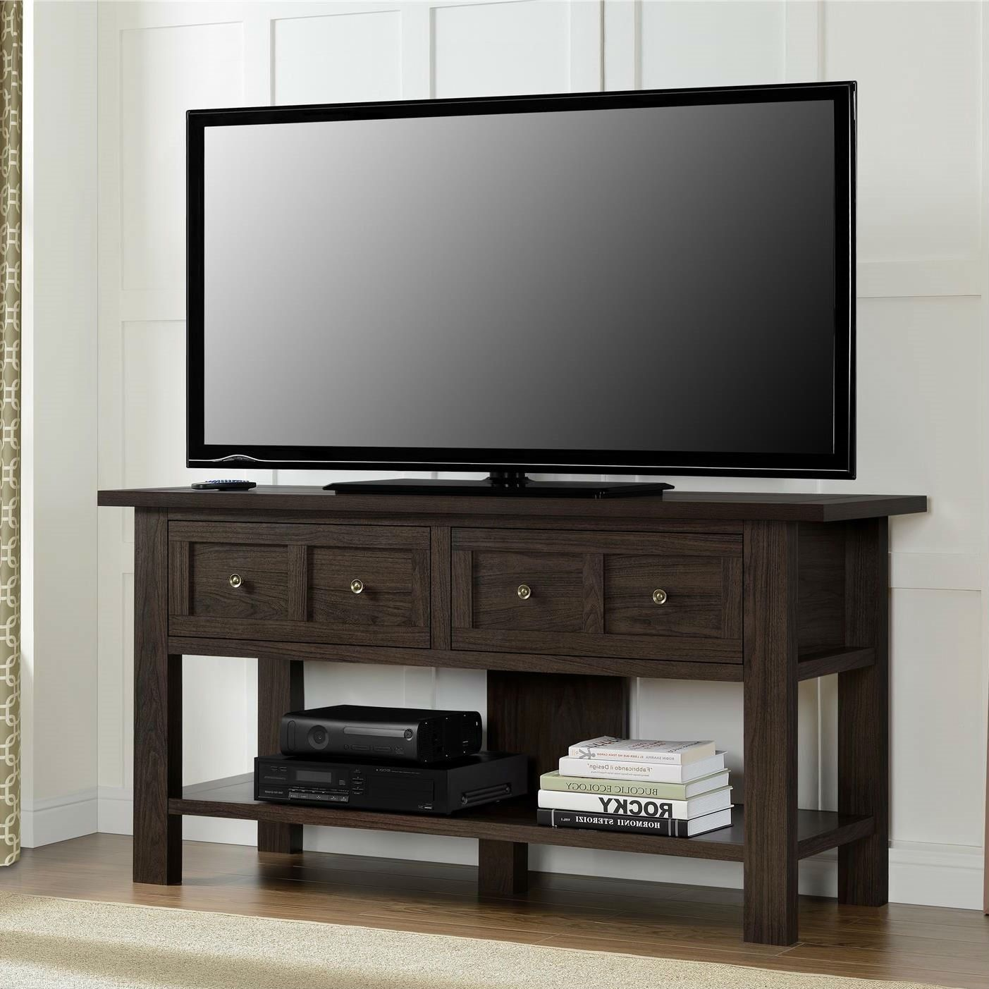 10 Diy Tv Stand Ideas You Can Try At Home 55 Inch Tv Stand Tv Stand Console Tv Stand Designs