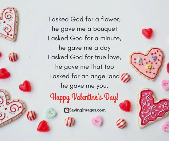 Happy Valentines Day Images Cards Sms And Quotes 2017 Valentine