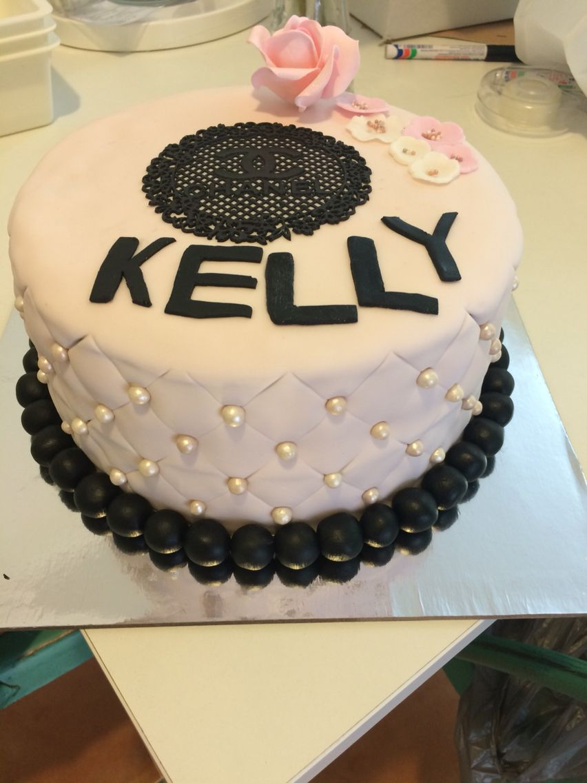 35++ 40th birthday cakes for her melbourne ideas