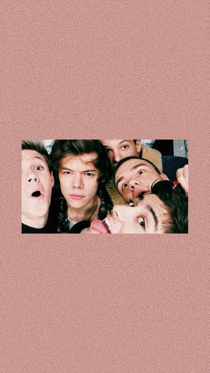 Aesthetic One Direction Wallpaper Hd In 2020 One Direction Wallpaper One Direction Background One Direction Photos