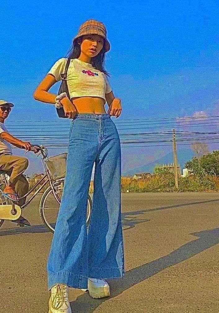 Fashion in 2020 | Indie outfits, Fashion inspo out