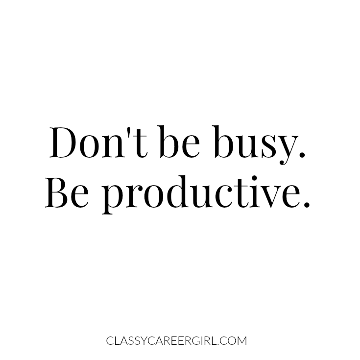 Time Management: How To Find More Time To Grow Your ...