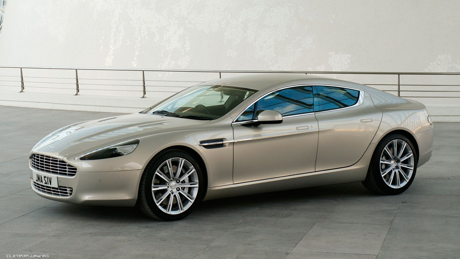4 door aston martin vanquish 2013 | aston martin 2013 4 door ...