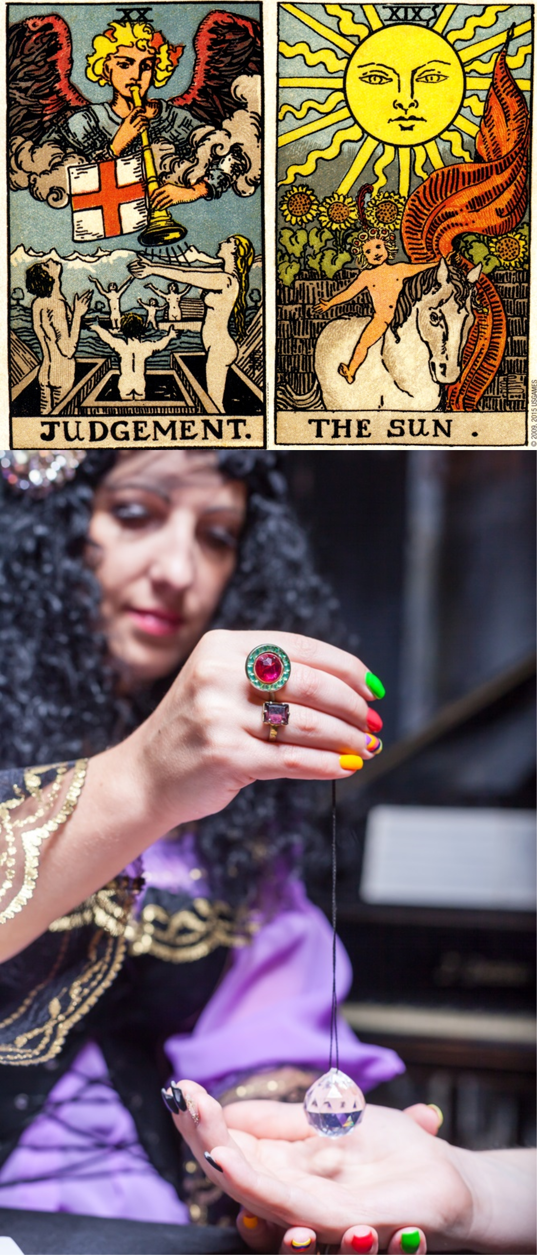 yes or no tarot accurate, free accurate tarot and real free tarot