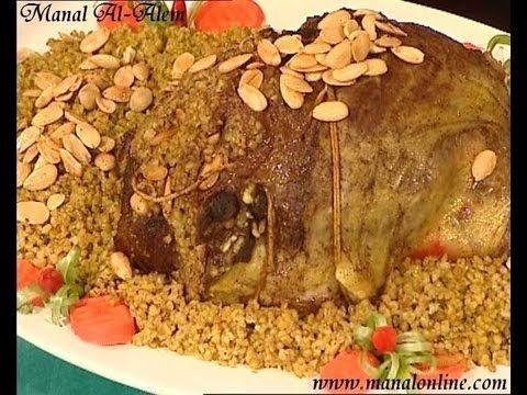دجاج مشوي بالفرن بأفضل طريقة لتتبيلة الدجاج المشوي على الاطلاق Food Chicken Meat