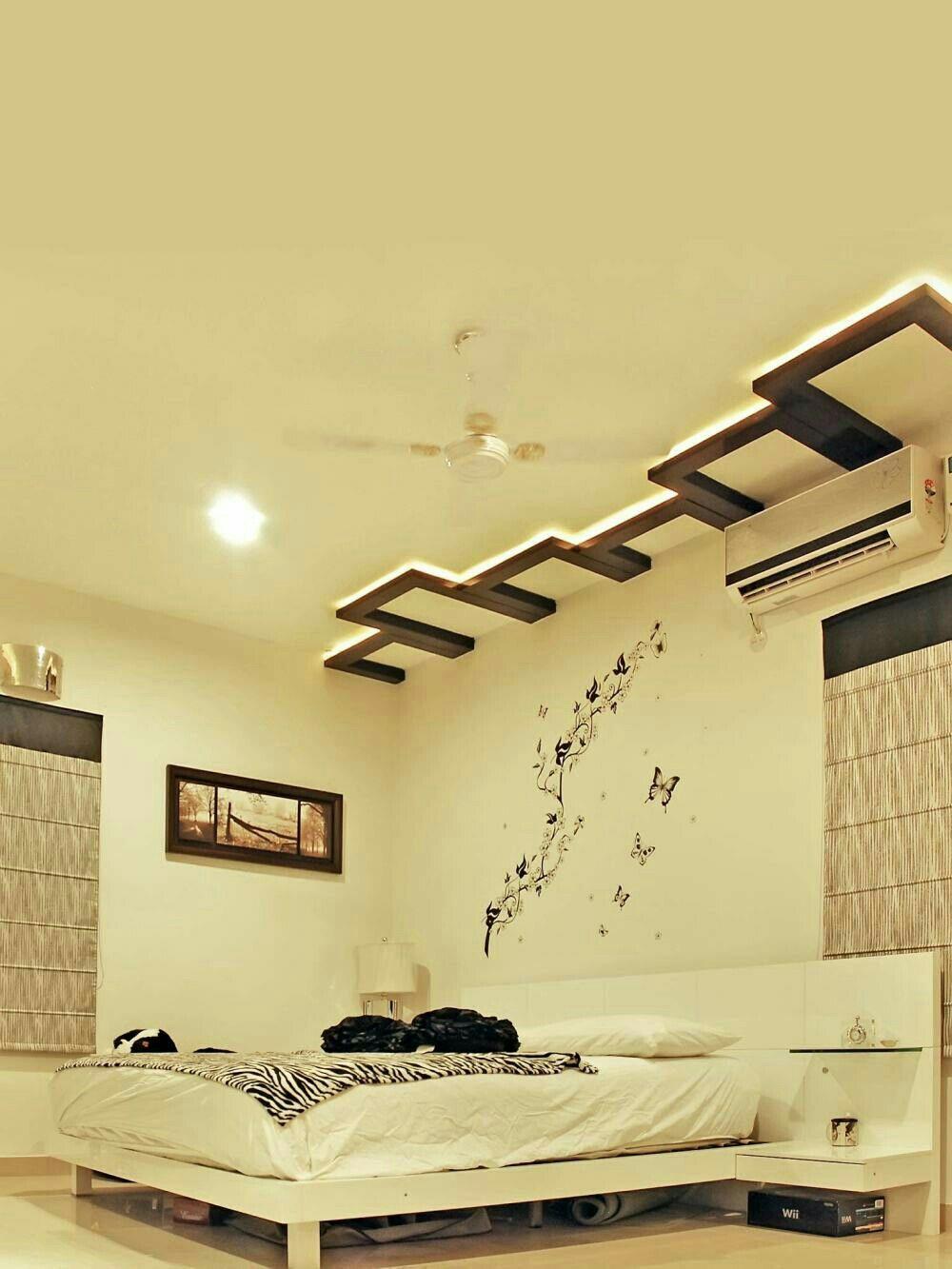 Tv Unit Design Bed Design Tv Units