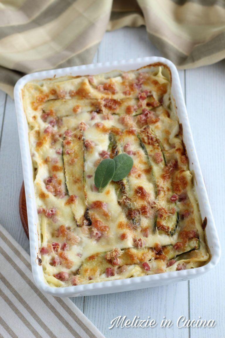 11aec5e3ad4c0126c491068977cfa07a - Ricette Lasagne Bianche