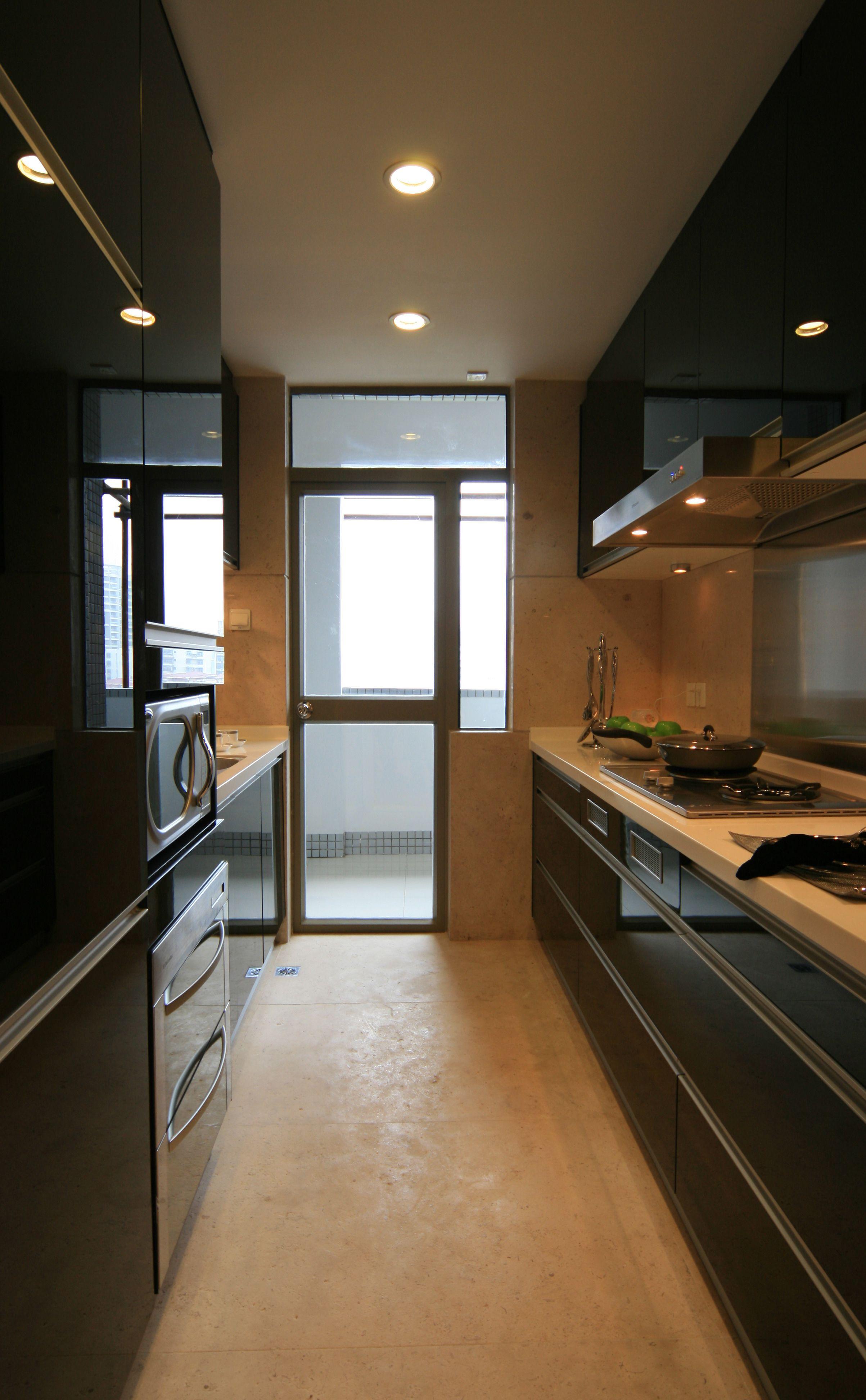 Pin de SELA 4444 en Steve Leung | Pinterest | Cocina moderna ...