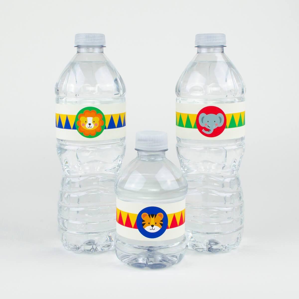 Water Bottle, Water Bottle