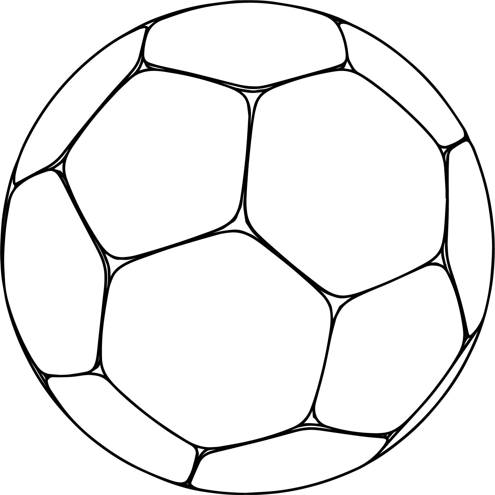 Soccer Cleats Coloring Pages In 2020 Soccer Ball Football Coloring Pages Soccer