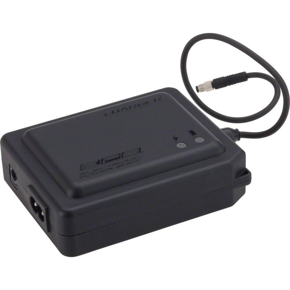 Campagnolo Eps Chargers Charger Accessory Best Battery Charger