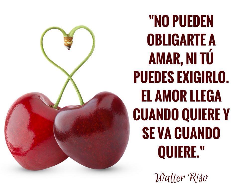 Muy Cierto Fruit Radish Quotes