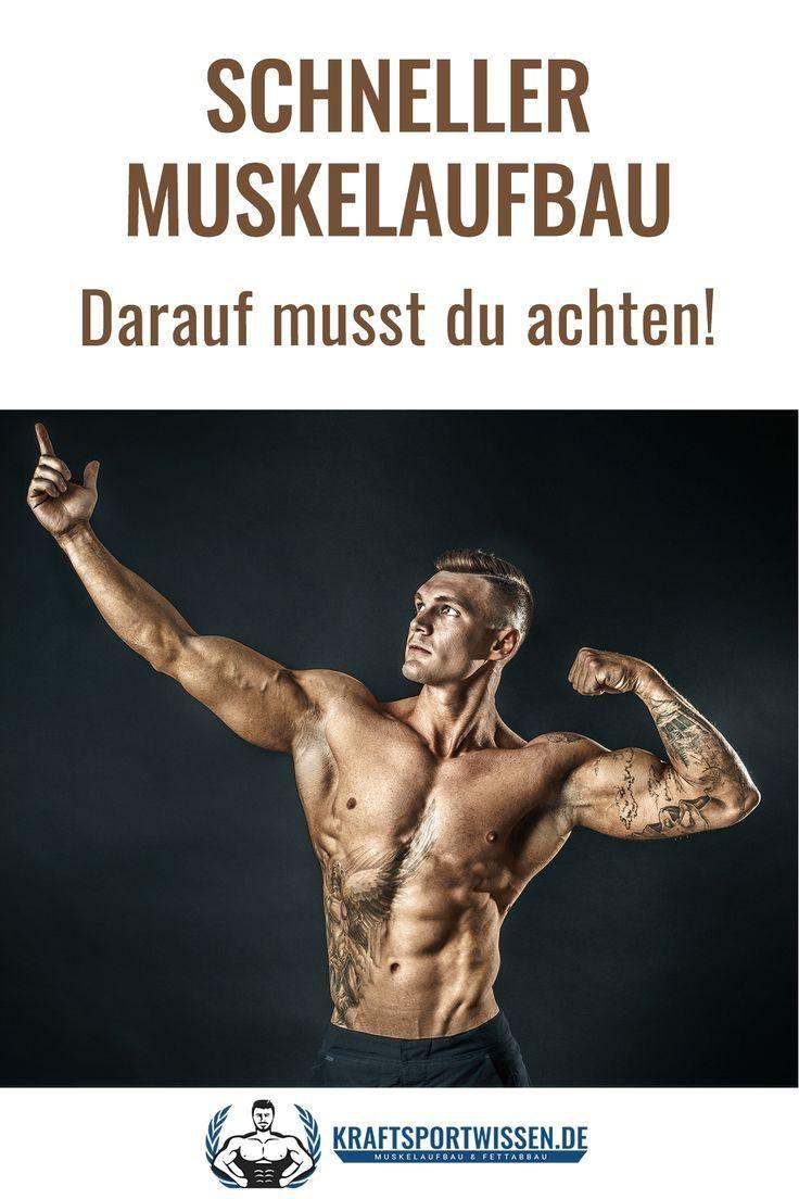 #muskelaufbau  #fitness  #sixpack  #sport  #muskeln  #gym  #kraftsport  #bodybuilding  #ernährung  #...
